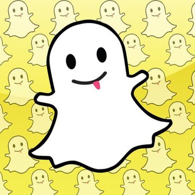 Trik Mudah Bikin Efek Kartun Lucu Di Snapchat Tekno Liputan6 Com