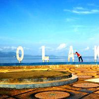 Belum banyak diketahui dunia, Kolaka menjelma jadi 'surga' tersembunyi di Sulawesi Tenggara.