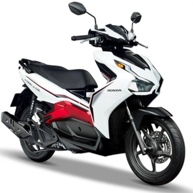 Prediksi 5 Motor Honda Terbaru Yang Masuk Indonesia Tahun Depan Otomotif Liputan6 Com