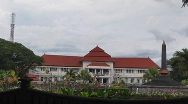 Anggaran Rp 37 Miliar untuk Penanganan Corona Covid-19 di Kota Malang