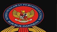 Logo KPPU. (Dok KPPU)