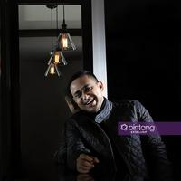 Eksklusif Ramzi (Foto: Deki Prayoga/Bintang.com Digital Imaging: Nurman Abdul Hakim/Bintang.com)