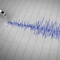 Gempa berkekuatan 7,9 Skala Richter (SR) mengguncang lepas pantai timur Papua Nugini pada Sabtu (17/12/2016). (Ilustrasi/cdn.abclocal.go.com)