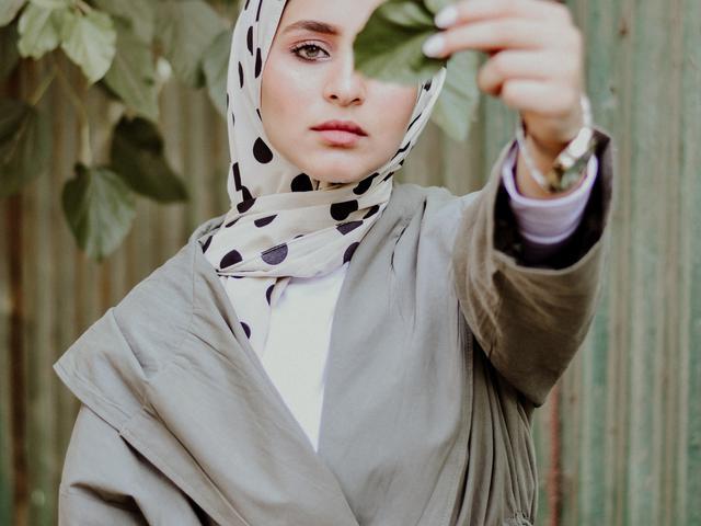 40 Kata Mutiara Islam Tentang Wanita Muslimah Penuh Makna Dan Menyentuh Hot Liputan6 Com