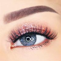Simak tutorial makeup healthy glow dari Y.O.U Makeups (Foto: Y.O.U Makeups)