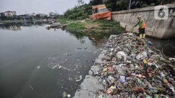 Atasi Persoalan Sampah, DKI Jakarta Segera Bangun DuaFPSA