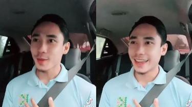Cerita Driver Ojek Online Jemput Penumpang saat Magrib, Dengar Tawa Kuntilanak