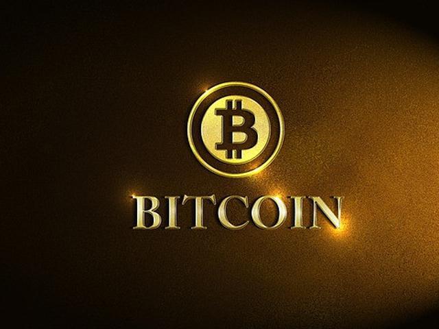 bitcoin cos'è wikipedia