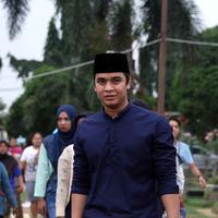 Billy Syahputra. (Nurwahyunan/Bintang.com)