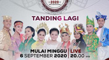 LIDA 2020