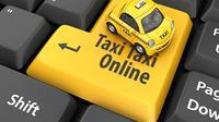 Polemik keberadaan taksi online tak hanya terjadi di Indonesia. Di 14 negara ini penolakan terang-terangan terjadi. Negara mana saja?
