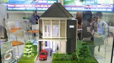 20160908-Properti-Jakarta-AY