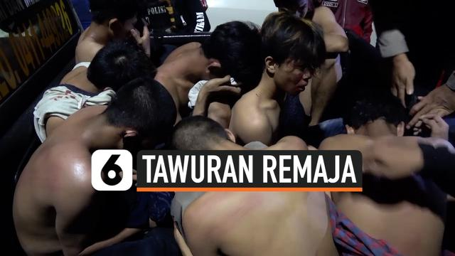 tawuran thumbnail