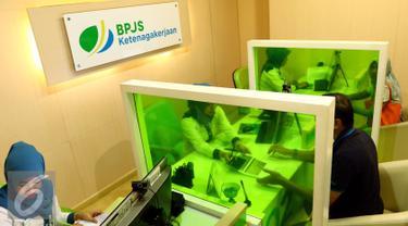20160504- BPJS Ketenagakerjaan-Jakarta- Fery Pradolo