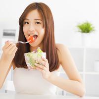 Mencegah dehidrasi./Copyright shutterstock.com/g/tomwang