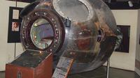 Peluncuran pesawat antariksa Soyuz T-8 milik Uni Soviet yang gagal (Wikimedia Commons/Public Domain)