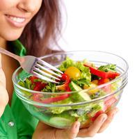 Diet Golongan Darah, Efektifkah untuk Menurunkan Berat Badan? (Pressmaster/Shutterstock)