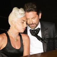 Penampilan yang eksepsional ditunjukkan Lady Gaga dan Bradley Cooper di Oscar 2019. (Foto: pitchfork.com)
