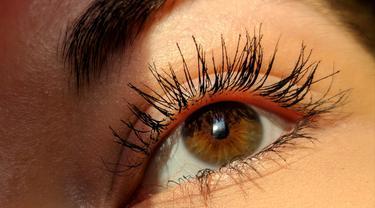 Mengenal Lash Lift, Alternatif Melentikan Bulu Mata secara Alami dan Tahan Lama