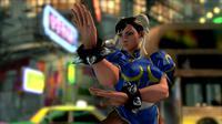 Capcom dinilai tidak adil dan tidak memikirkan perasaan para gamer pemilik konsol Xbox One.