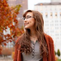 ilustrasi kacamata/Photo by Matthias Cooper from Pexels