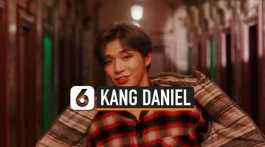 THUMBNAIL KANG DANIEL