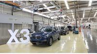 BMW nyatakan kesiapannya hadapi revolusi industri 4.0