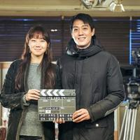 Gong Hyo Jin dan Kim Rae Won Reuni di Film The Most Ordinary Romance (Soompi)