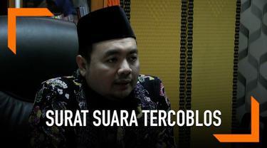 Tim investigasi dari Komisi Pemilihan Umum dan Badan Pengawas Pemilu berangkat ke Malaysia. Apa yang coba mereka cari dan dalami?
