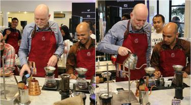 DFAT on International Coffee Day (0)