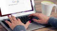 Ilustrasi membuat google form (Gambar oleh Firmbee dari Pixabay)