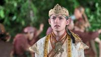 Raden Kian Santang (ist)