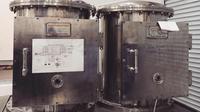 Peneliti Indonesia berhasil ciptakan mesin nitridasi (Liputan6.com/Ratu Annisa)