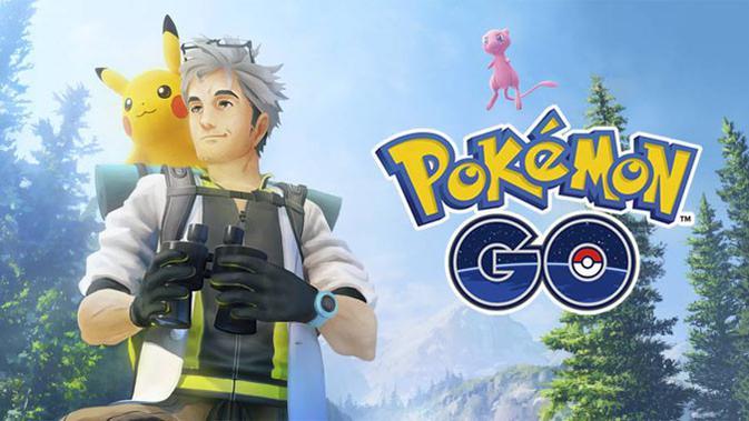 Pemain Pokemon Go bakal bisa ganti tim. (Doc: Niantic Labs)
