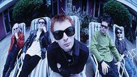 Radiohead (templeofnoise.com)
