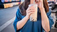 Lain Dari Biasanya, Topping Bubble Tea Kini Bisa Dinikmati di Nasi dan Mie Instan (sumber: iStockphoto)