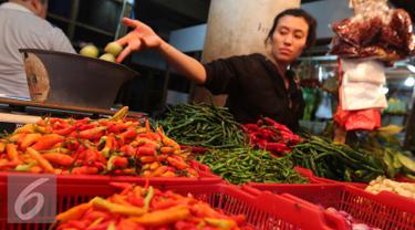 20161003-Pasar Tebet-Jakarta- Angga Yuniar