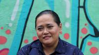 Mbak You (Adrian Putra/Fimela.com)