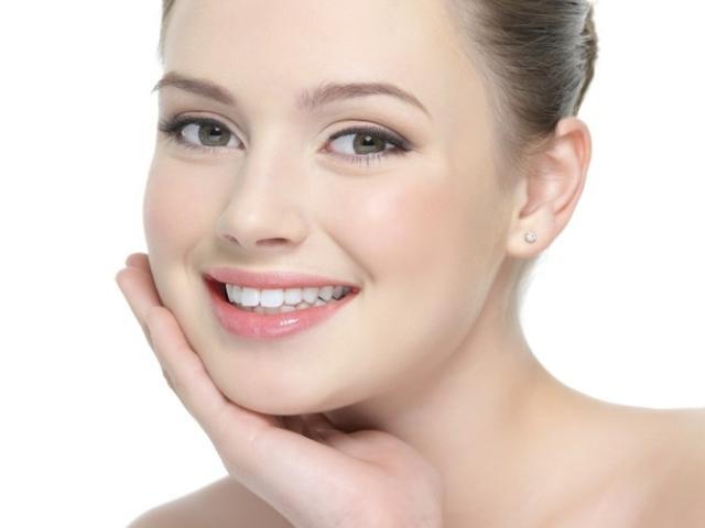 Kulit Wajah Mulus Berkat Air Garam Benarkah Fashion Beauty Liputan6 Com