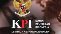 Komisi Penyiaran Indonesia mengklarifikasi terkait berita yang muncul pada link berikut: Film Dragon Ball