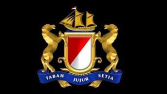 Sah, Pengurus Kadin Indonesia Periode 2021-2026 Resmi Dilantik Berjumlah 1.401 Orang
