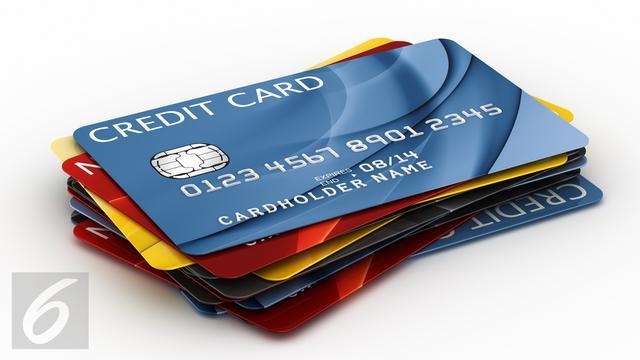 Hal Yang Jadi Pertimbangan Bank Saat Setujui Pengajuan Kartu Kredit Bisnis Liputan6 Com