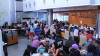 Damai Putra Development selaku pengembang properti terkemuka di Bekasi memasarkan 2 cluster baru yang terletak di Kota Harapan Indah Bekasi