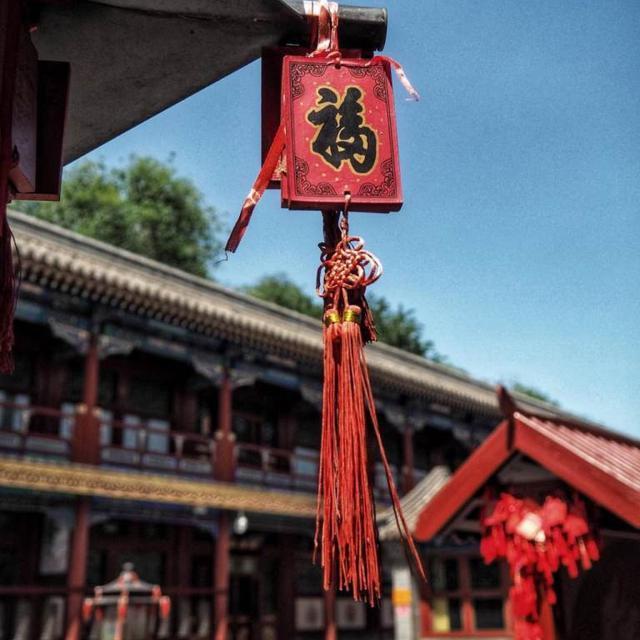 Bangunan 400 Tahun Yang Kini Menjadi Tempat Wisata dan Restoran