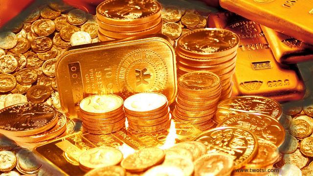 Mau Untung Besar dari Investasi Emas  Simak Strategi Terbaik Ini ... 7655bbdabe