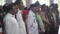 (Liputan6.com/Abelda Gunanwan)
