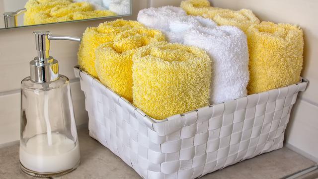 Cara Membuat Sabun Cair Sendiri Di Rumah Mudah Dipraktikkan Hot Liputan6 Com