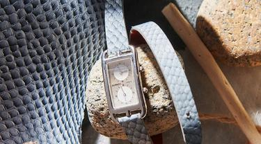 Tali jam tangan