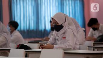 World Bank Sorot Kerugian Pendidikan Indonesia Akibat COVID-19, Ini Cara Mengatasinya
