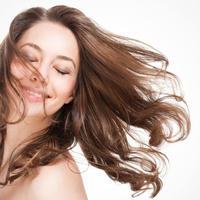 Makan Ini Jika Ingin Rambut Indah dan Sehat